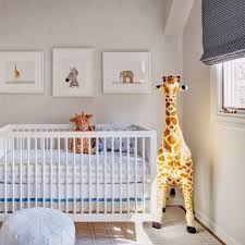full size of nursery area rugs nursery area rugs baby room nursery area rugs neutral nursery