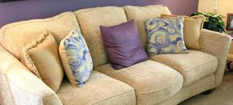 patio furniture cleaning mould from leather furniture cleaning