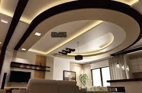 latest fall ceiling designs latest false ceiling designs for hall modern pop design for living room