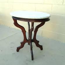marble top side table vintage vintage marble coffee table antique marble side table vintage pink marble marble top side table vintage vintage