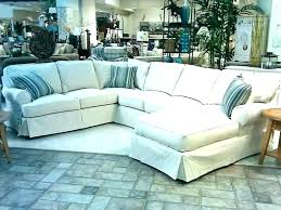 sofa covers for leather sofa leather sofa covers couch cover ideas leather sectional couch covers