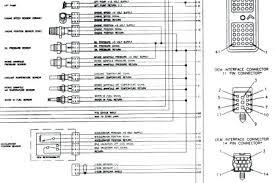 2012 dodge challenger rt wiring diagram radio proxy i1002 albums 2015 dodge challenger wiring diagram full size of 2012 dodge challenger radio wiring diagram rt ram 5 fuse box diagrams schematic