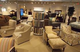 Haverty s Furniture San Angelo TX YP