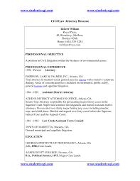 Sample Associate Attorney Resume Teaching Resume Format Sample