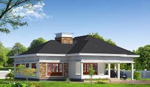 Small Picture Kerala Home Design House Plans Indian Budget Models