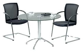 decoration office round table and chairs dream brilliant commercial furniture as well 6 from office