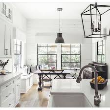 Colors of the Modern Farmhouse + Paint GuideBECKI OWENS ...