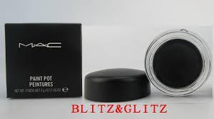 1 1 quality mac makeup brush set ebay