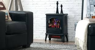 electric stove heater fireplace electric stove heater wall