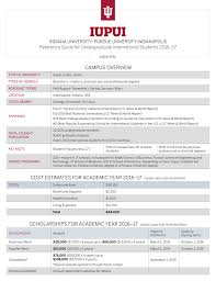 All international students are required to have health insurance at usc. Reference Guide Office Of International Affairs