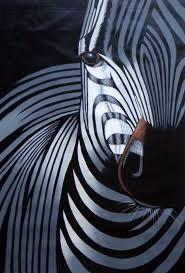 black white zebra heads 2 canvas set 2 canvas set animal