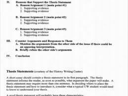 examples of an argumentative essay argumentative essay sample essay outline sample 9 examples in word pdf
