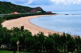 Image result for du lịch bãi lữ
