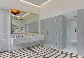 elle decor bathrooms. Marble-bathrooms-marble-cladding-elite-stone Elle Decor Bathrooms N