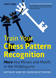 Pattern Recognition Magnificent Ideas