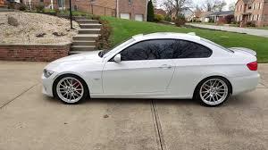 Sport Series 2011 bmw 335i xdrive : 2011 BMW 335i xDrive walkaround - YouTube
