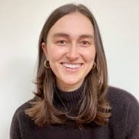 Miranda Shapiro - Technical Account Manager, Global Publishers ...