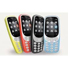 điện thoại nokia 3310 màn to ĐỦ Phụ Kiện giá rẻ....độc_cổ_zin_lead  nháy-6300-6700-e72-e71-105-230-8800-2730-1202-1280