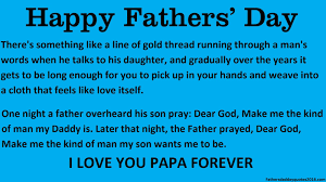 Showing Media Posts For Funny New Dad Poem Wwwpicofunnycom
