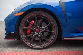 honda new car release dates2017 Honda Civic Type R Release Date Price and Specs  Roadshow