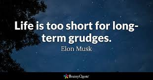 Life's Too Short Quotes Amazing Elon Musk Quotes BrainyQuote