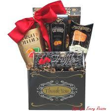 gift baskets oshawa thank you gift baskets toronto scarborough