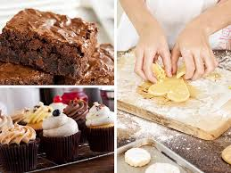 How To Set Up A Baking Business From Home A 10 Step Guide