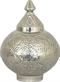 Rieten Lampenkap Kwantum Perfect Lampvoet Gloss Wit With Rieten