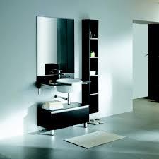 Bathroom Cabinet Design Magnificent Designs For Bathroom Cabinets ...