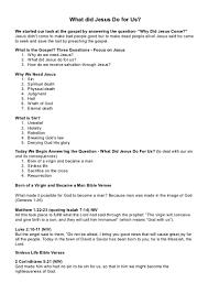 Sample Resume For Packer Job Packer Job Description For Resume Resume For Study 42
