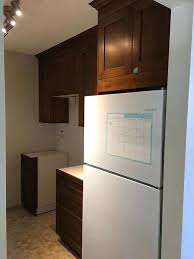 awful prime kitchen cabinets gallery