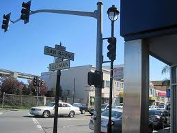 2450 san bruno avenue san francisco for or lease blatteis realty