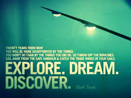 Journey Quotes which will inspire you | Online Magazine for ...