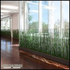 Artificial Reeds Artificial Grasses Artificial Decorative Grass