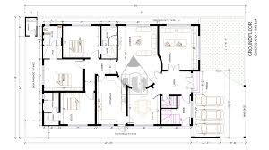 144 Square Feet Pin By Arhum Sh On Plans Pinterest Square Feet House And Bedrooms