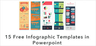 Powerpoint Backgrounds Free The Best Free Powerpoint Presentation Templates You Will Ever Find