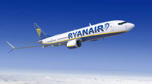 737 Max 200 Seating Chart Ryanair Can Hit 197 Seat Capacity On 737 Max 200 With Little