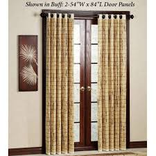 magnetic shades for steel doors magnetic window shades for metal doors magnetic mosquito curtains half curtain rods curtain design
