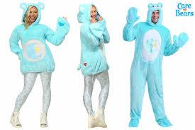 care bear costume