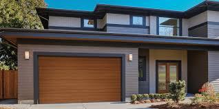 garage doorsBauer Garage Doors  Since 1968