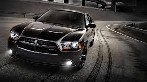 2014 Dodge Charger SXT review notes   Autoweek