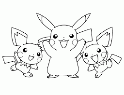 Small Picture Pokemon Coloring Pages Mega Lucario 42931 plaaco