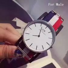 dw daniel wellington watches in 414353 for men 38 70 whole replica dw daniel wellington watches in 414353 for men 38 70 usd for whole