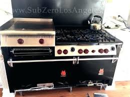 wolf 30 gas range. Gas Stove Tops 30 Inch Wolf Range Top. Best Rangetops Reviews Ratings S