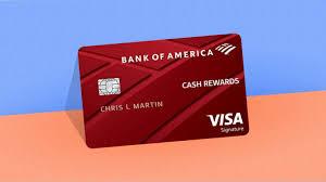 best cash back credit cards cnet