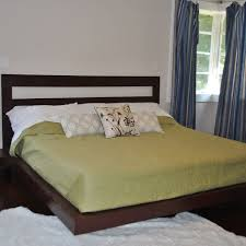 6 X 6 Bed Designs 10 Awesome Diy Platform Bed Designs The Family Handyman