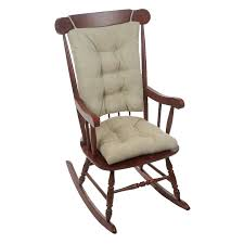 old wooden chair. pictures of rocking chairs basics chair cushion old wooden