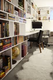 home office renovations. Bedroom Office Home Renovations L