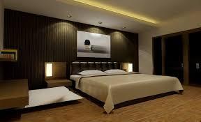 overhead bedroom lighting. Lights Overhead Bed Light Led Ceiling Uk 5  Lounge Cool Fixtures For Bedrooms Room Lighting Overhead Bedroom Lighting M
