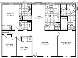 1500 sq ft house plans with basement best of 1400 sq ft 2 bedroom house plan